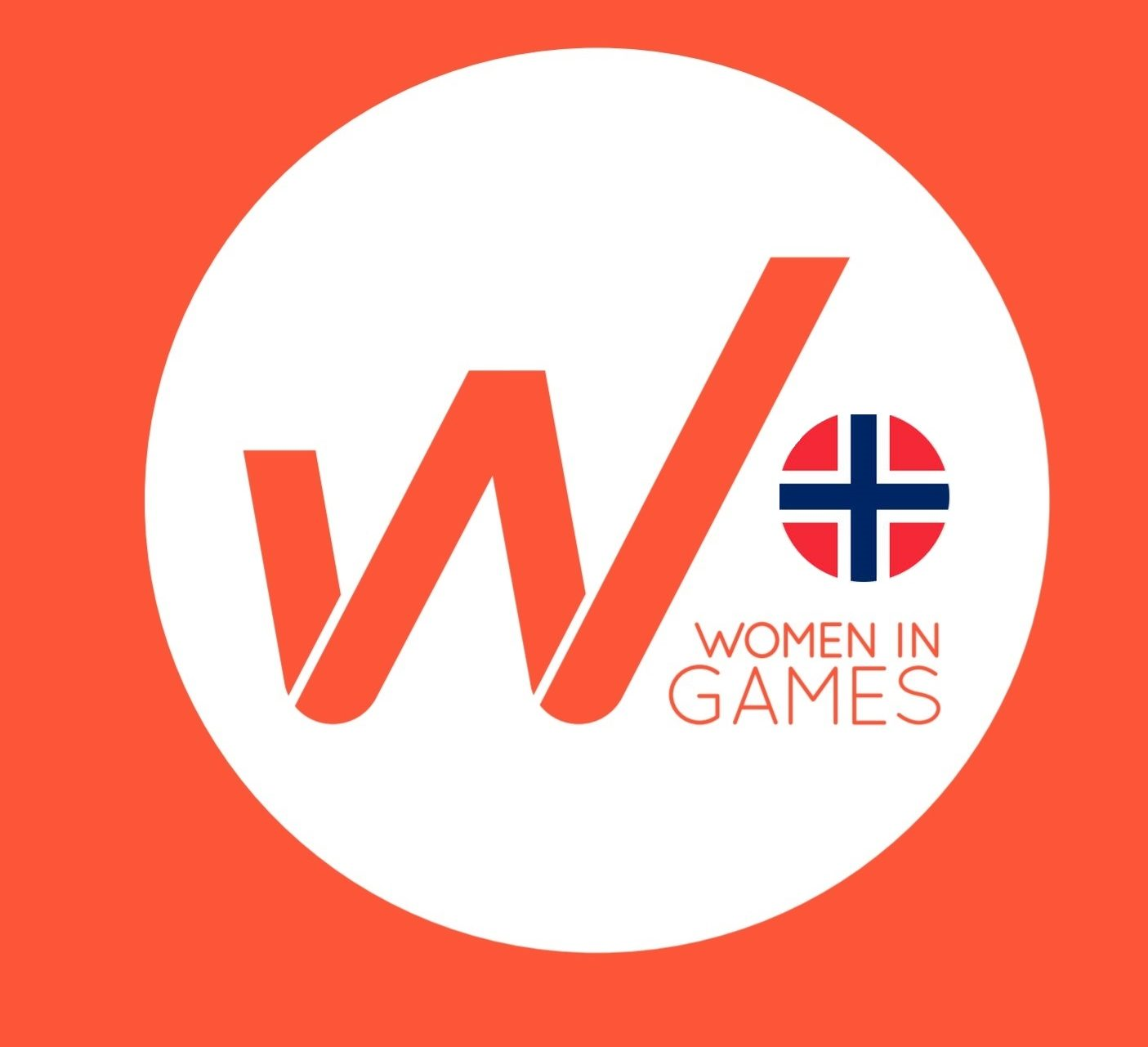 Women in Games Norway